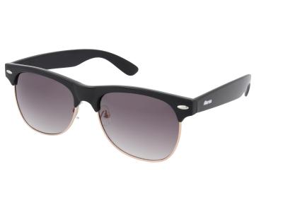 Sonnenbrillen Alensa Browline Black