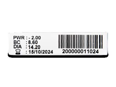 TopVue Plus (1Linse) - Vorschau