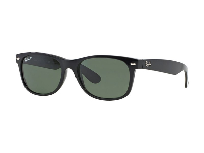 Sonnenbrille Ray-Ban RB2132 - 901/58 POL