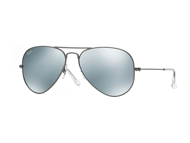 Sonnenbrille Ray-Ban Original Aviator RB3025 - 029/30