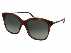 Gucci GG0654S-002
