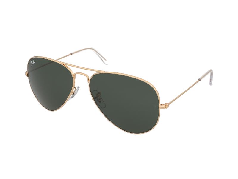 Sonnenbrille Ray-Ban Original Aviator RB3025 - L0205