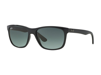 Sonnenbrille Ray-Ban RB4181 - 601/71