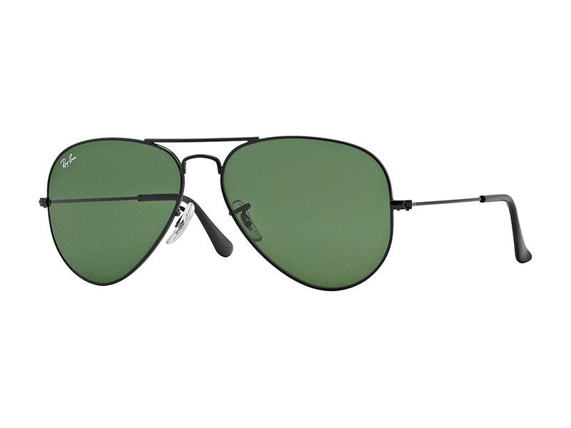 Sonnenbrille Ray-Ban Original Aviator RB3025 - L2823