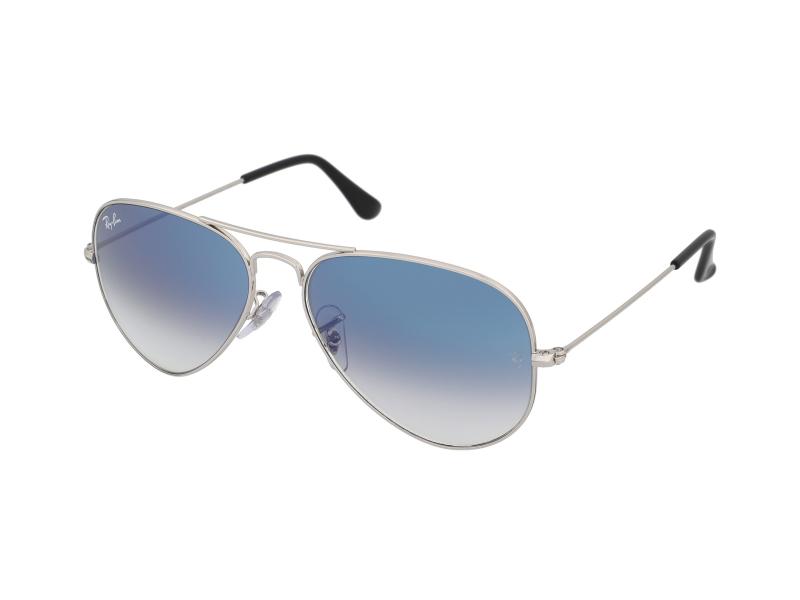 Sonnenbrille Ray-Ban Original Aviator RB3025 - 003/3F