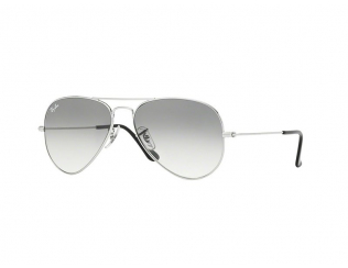 Sonnenbrillen Aviator - Sonnenbrille Ray-Ban Original Aviator RB3025 - 003/32