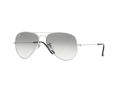 Sonnenbrille Ray-Ban Original Aviator RB3025 - 003/32