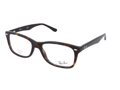 Brille Ray-Ban RX5228 - 2012