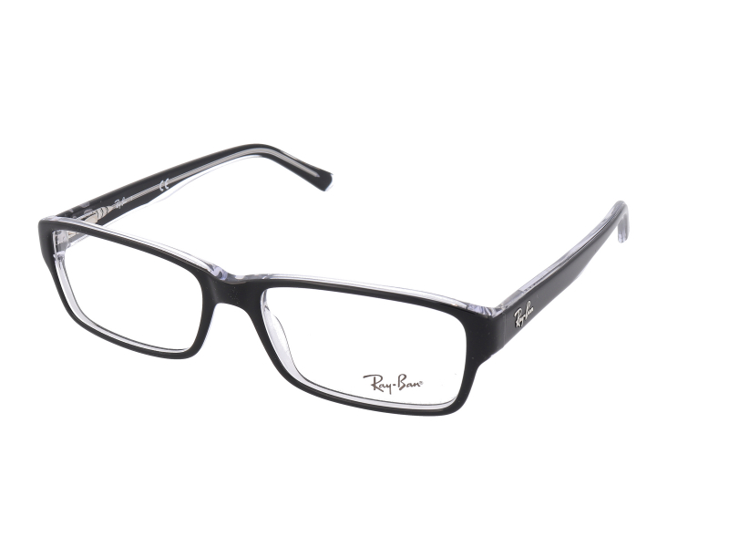 Brille Ray-Ban RX5169 - 2034