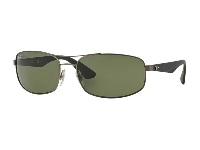 Sonnenbrille Ray-Ban RB3527 - 029/9A POL