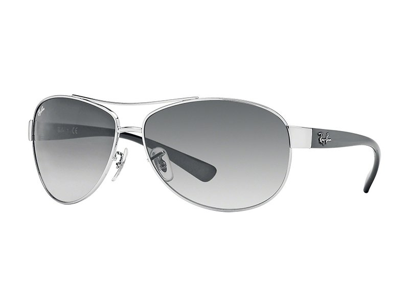 Sonnenbrille Ray-Ban RB3386 - 003/8G