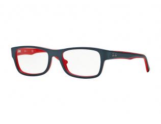 Brillenrahmen Ray-Ban - Brille Ray-Ban RX5268 - 5180