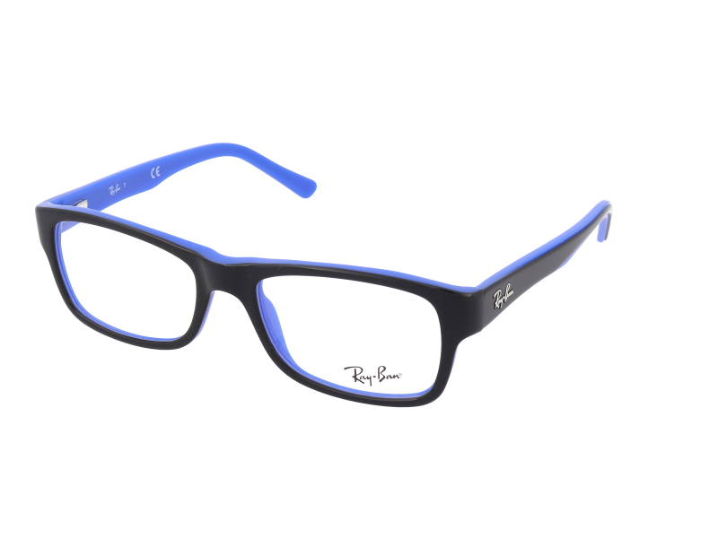 Brille Ray-Ban RX5268 - 5179