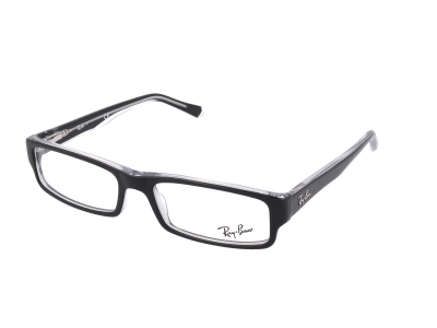Brille Ray-Ban RX5246 - 2034