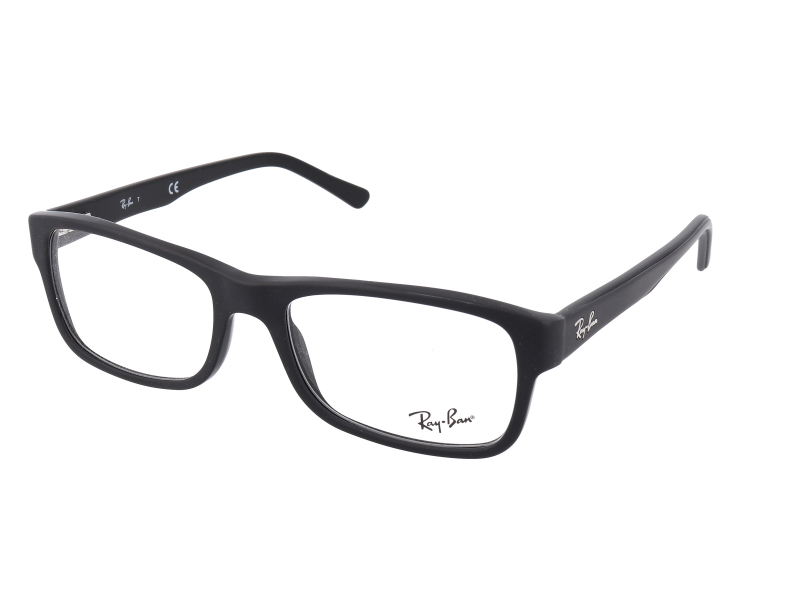 Brille Ray-Ban RX5268 - 5119