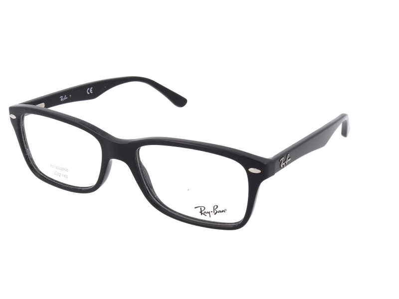 Brille Ray-Ban RX5228 - 2000