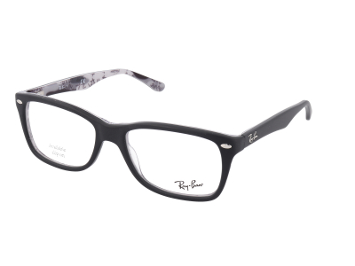 Brille Ray-Ban RX5228 - 5405