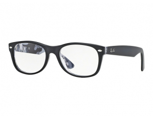 Brillenrahmen Ray-Ban - Brille Ray-Ban RX5184 - 5405