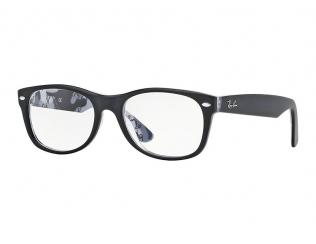 Brillen für Damen - Brille Ray-Ban RX5184 - 5405