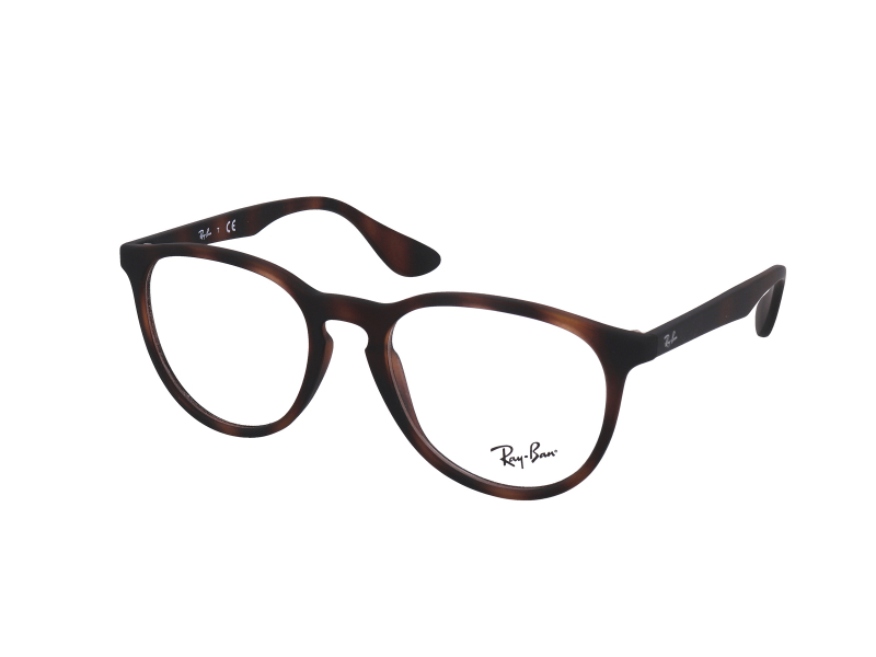 Brille Ray-Ban RX7046 - 5365