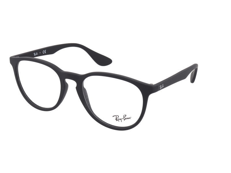 Brille Ray-Ban RX7046 - 5364