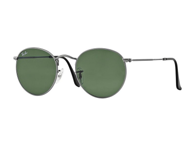 Sonnenbrille Ray-Ban RB3447 - 029