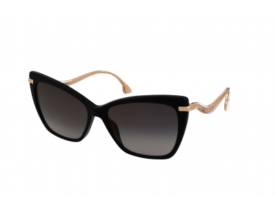 Jimmy Choo Selby/G/S 807/FQ