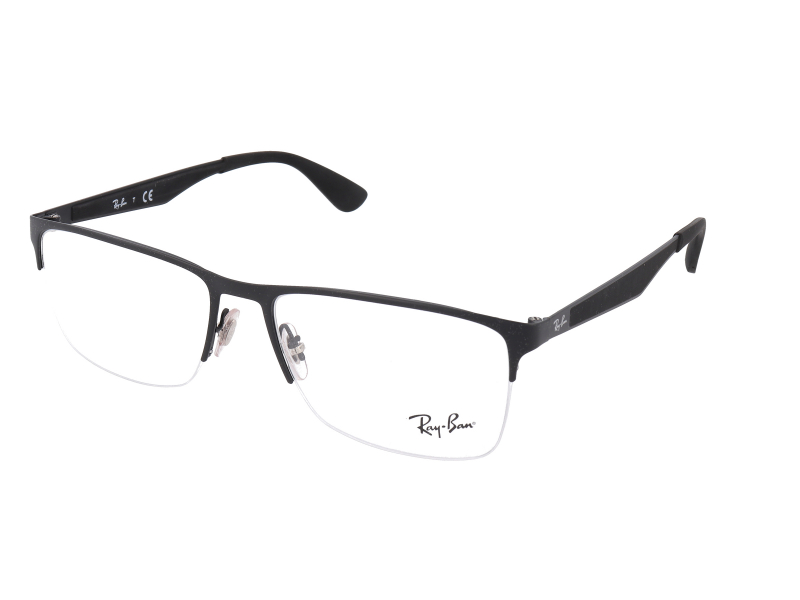 Brille Ray-Ban RX6335 - 2503