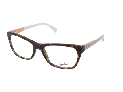 Brille Ray-Ban RX5298 - 5549
