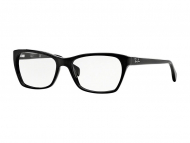 Brillenrahmen Ray-Ban - Brille Ray-Ban RX5298 - 2000