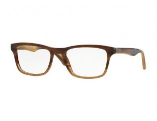 Brillenrahmen Ray-Ban - Brille Ray-Ban RX5279 - 5542