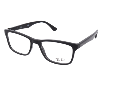 Brille Ray-Ban RX5279 - 2000