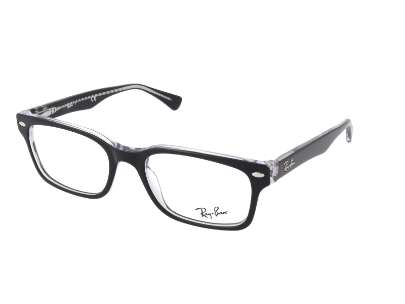 Brille Ray-Ban RX5286 - 2034
