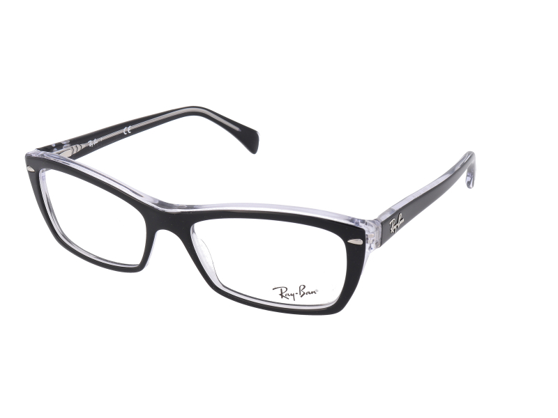 Brille Ray-Ban RX5255 - 2034