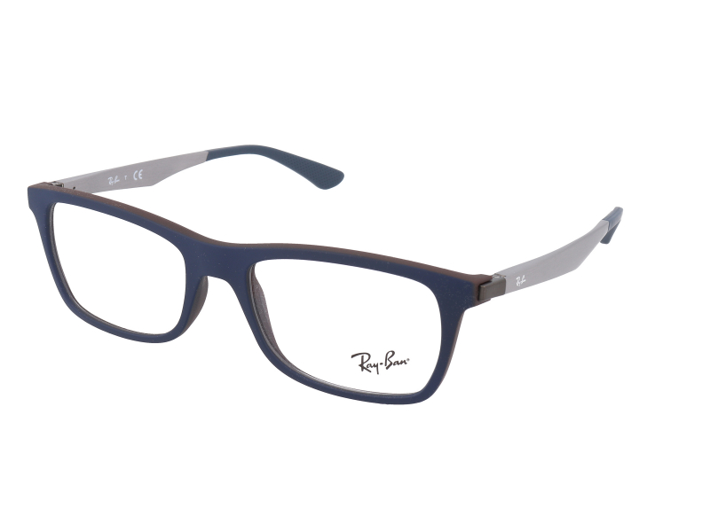 Brille Ray-Ban RX7062 - 5575
