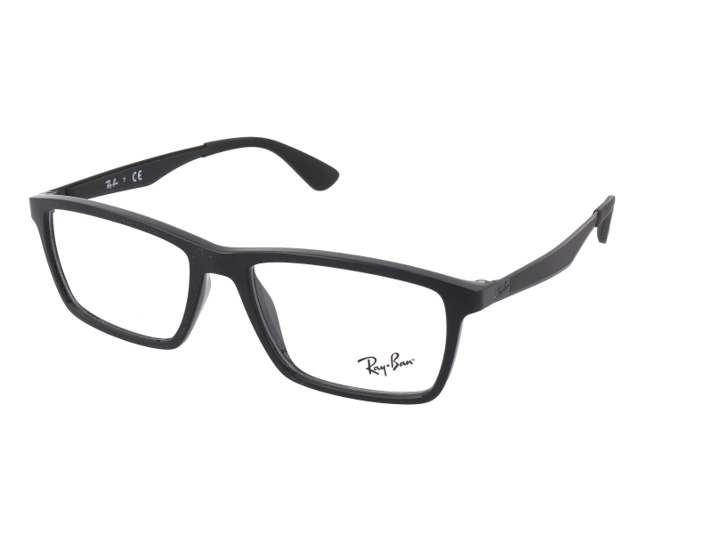Brille Ray-Ban RX7056 - 2000