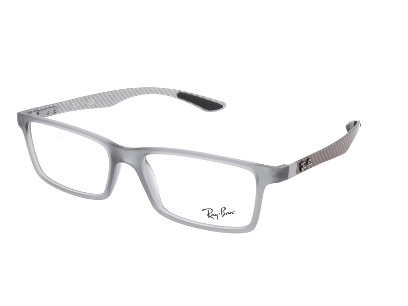 Brille Ray-Ban RX8901 - 5244