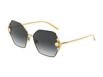 Dolce & Gabbana DG2253H 13348G