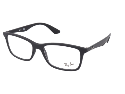 Brille Ray-Ban RX7047 - 5196