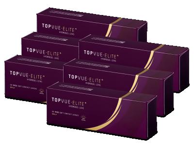 TopVue Elite+ (180 Linsen)