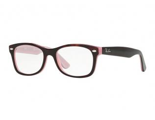 Classic Way Brillen - Brille Ray-Ban RY1528 - 3580
