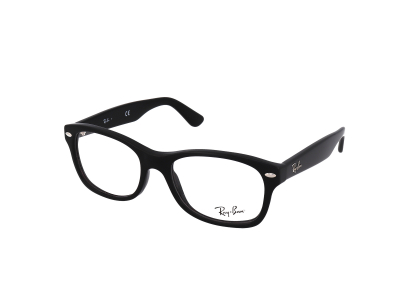 Brille Ray-Ban RY1528 - 3542