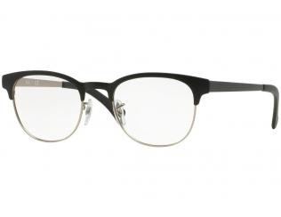 Herren Brillenrahmen - Brille Ray-Ban RX6317 - 2832