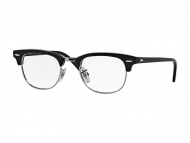 Brillenrahmen Ray-Ban - Brille Ray-Ban RX5154 - 2000
