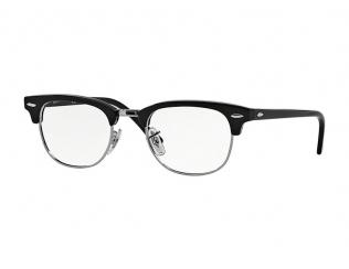 Browline Brillen - Brille Ray-Ban RX5154 - 2000