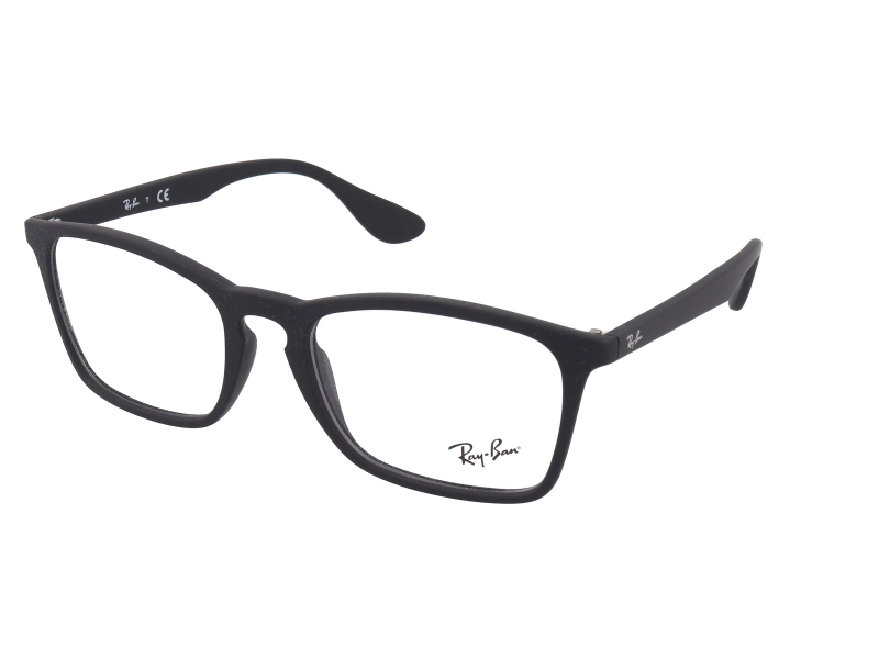 Brille Ray-Ban RX7045 - 5364
