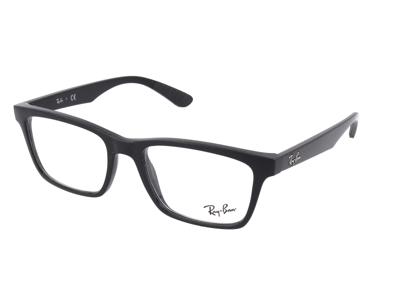 Brille Ray-Ban RX7025 - 2000