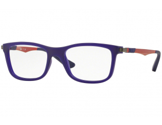 Brillenrahmen Ray-Ban - Brille Ray-Ban RX1549 - 3654