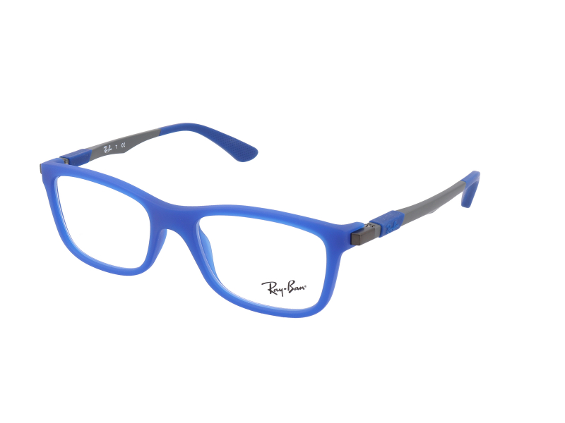 Brille Ray-Ban RX1549 - 3655