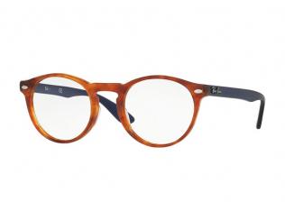 Brillenrahmen Ray-Ban - Brille Ray-Ban RX5283 - 5609